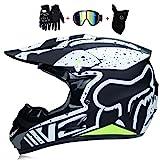 SK-LBB, casco da motocross, caschi da città, BMX, per moto, cross,...