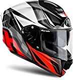 Airoh ST5TH55 St 501 Thunder Red Gloss L