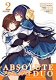 Absolute Duo 2