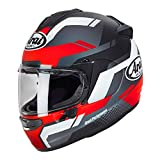 ARAI Helmet Chaser-X Cliff White L