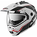 Caberg CASCO TOURMAX MATT BLACK M