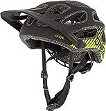 O'NEAL   Casco Mountain Bike   MTB Downhill Freeride   Casco...