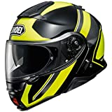 Shoei NEOTEC 2 EXCURSION TC3 X-LARGE HELMET