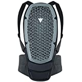 Dainese Top Pro Armor G1 Back Protector