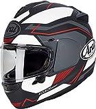 ARAI Helmet Chaser-X Sensation Red S
