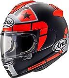 Casco Arai Chaser-X Vinales Race La