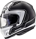 Casco Arai Renegade-V Outline Frost Black Sm