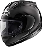 Casco Arai Rx-7 Gp  Black Xs