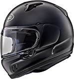 ARAI Helmet Renegade-V Frost Black Xl