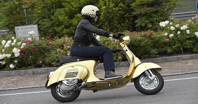 casco motorino 50