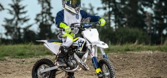 casco motorino bambini header