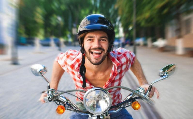 casco per motorino prezzi acquisto