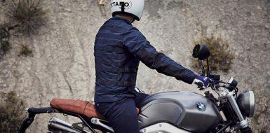 guanti riscaldati per moto header