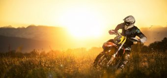 caschi motocross scontati header