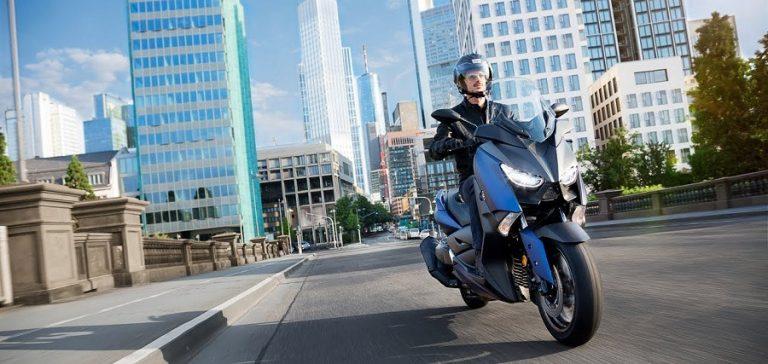 caschi scooter economici