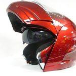 casco 3go E115 per scooter economico