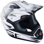 casco per scooter e moto gsb xp 14b