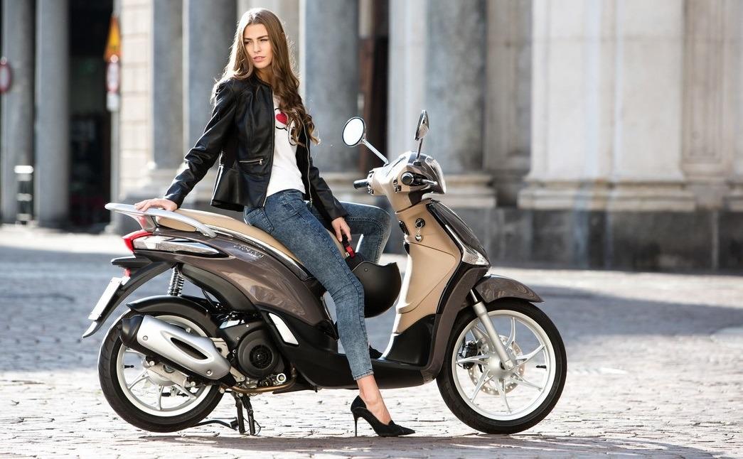 casco per scooter migliore
