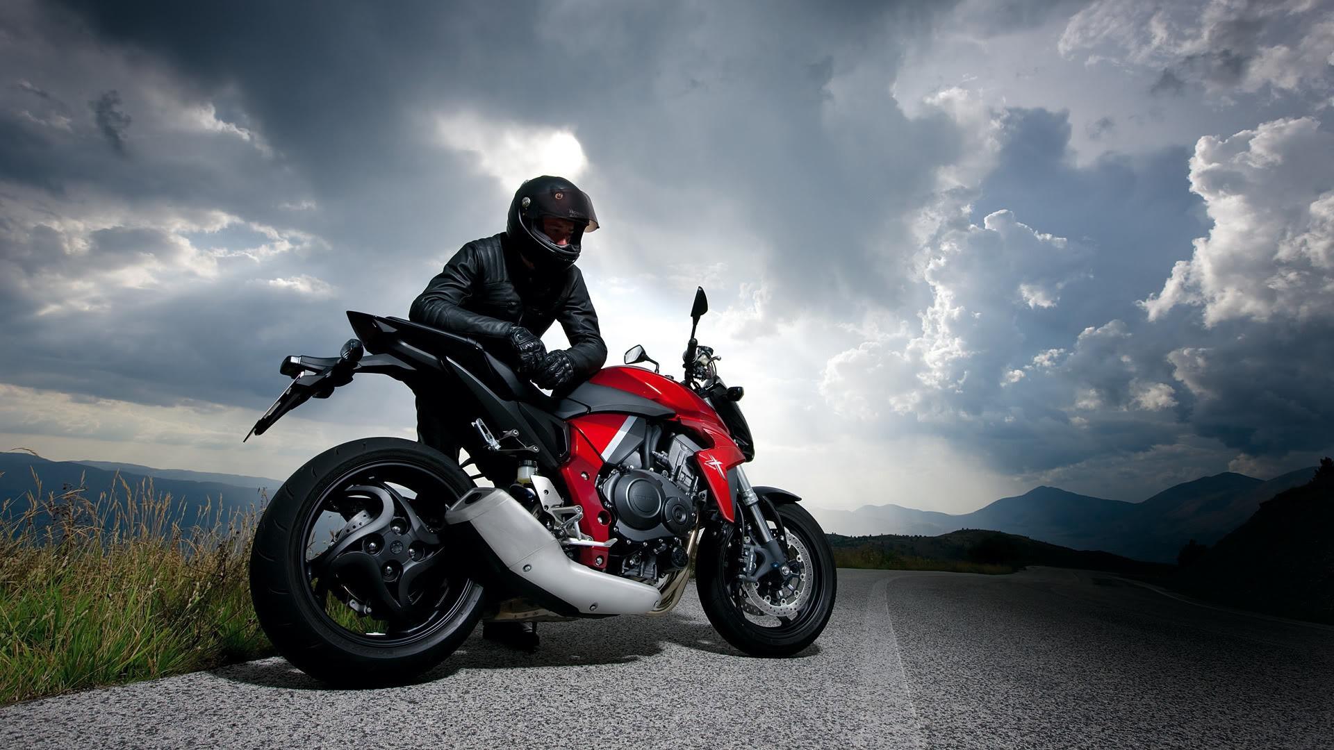 miglior casco integrale per moto