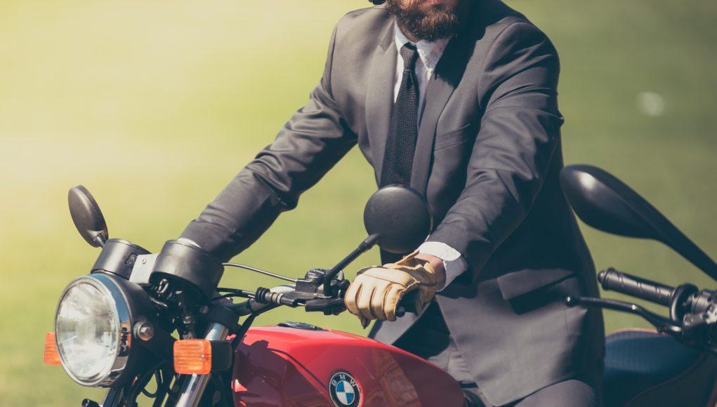 miglior interfono moto header