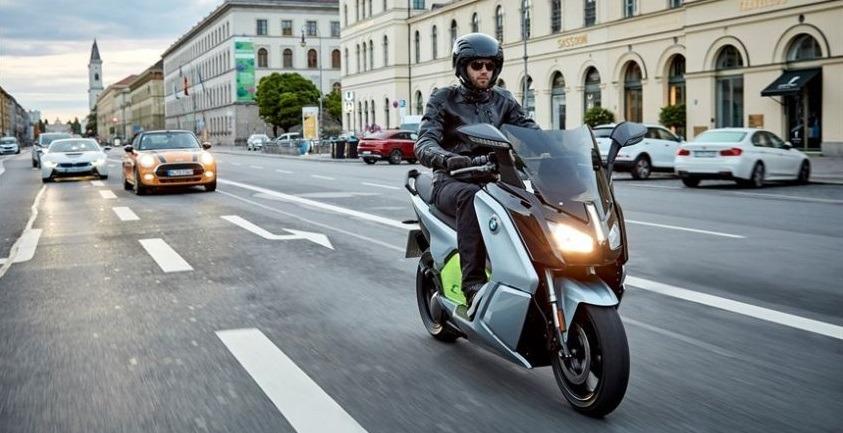 migliori caschi per scooter economici