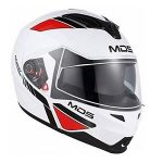 agv md200 casco scooter scontato