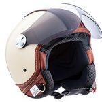 armor av84 casco vintage omologato