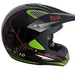 bhr 707 casco scontato amazon
