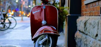 caschi vespa vintage header