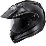 casco modulare arai tour x4 opinioni