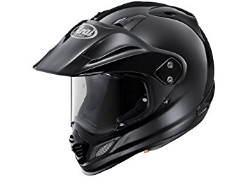 casco integrale arai tour x4 opinioni