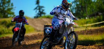 protezioni collo motocross header