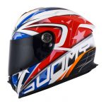 suomy sr sport casco indy