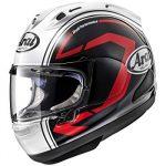 arai rx 7v casco moto integrale arai