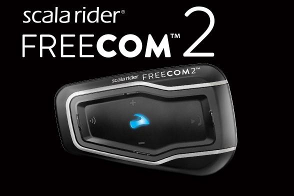 cardo freecom 2 header