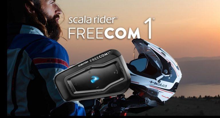 cardo scala rider freecom 1 opinioni header