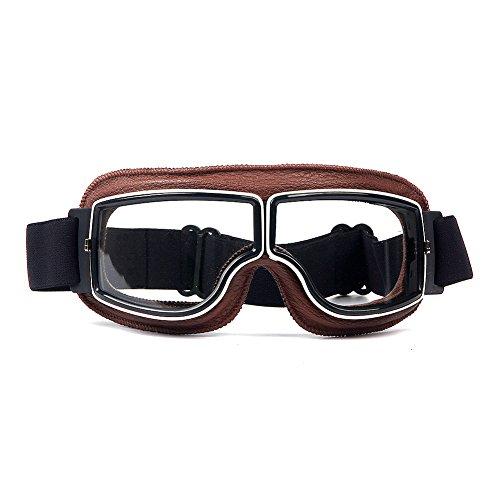 league e co occhiali da moto