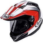 casco arai tour x4 red catcher prezzo e opinioni