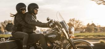miglior interfono per moto
