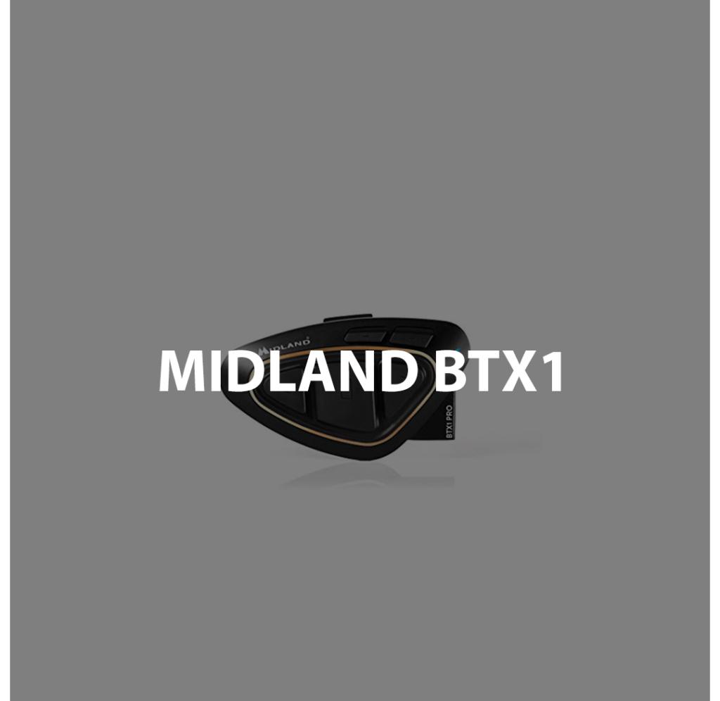 midland btx1