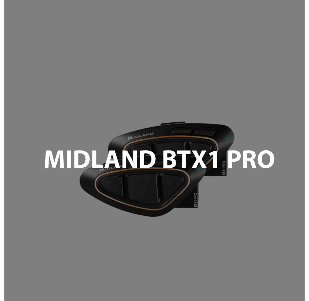 midland btx1 pro