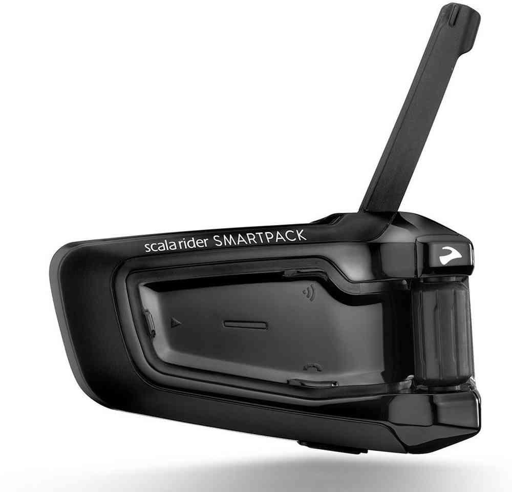 cardo scala rider smartpack
