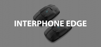 cellular line interphone edge recensione