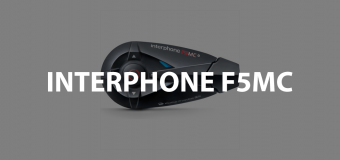 cellular line interphone f5mc