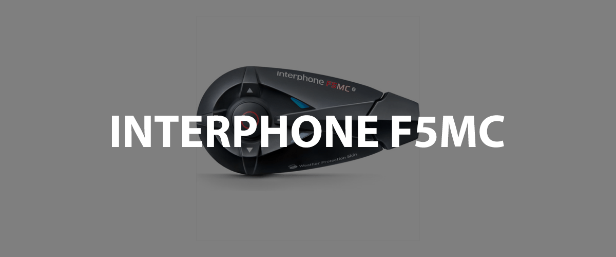 cellular line interphone f5mc