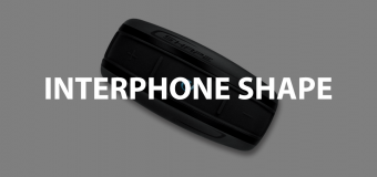 cellular line interphone shape recensione