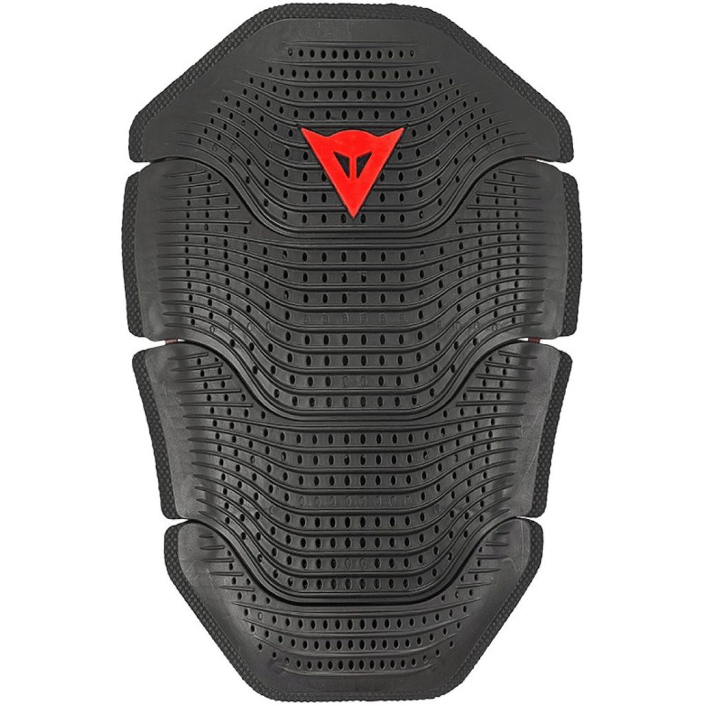 dainese manis d1 g1