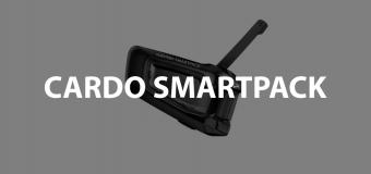interfono cardo smartpack opinioni