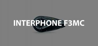 interfono cellular line f3mc