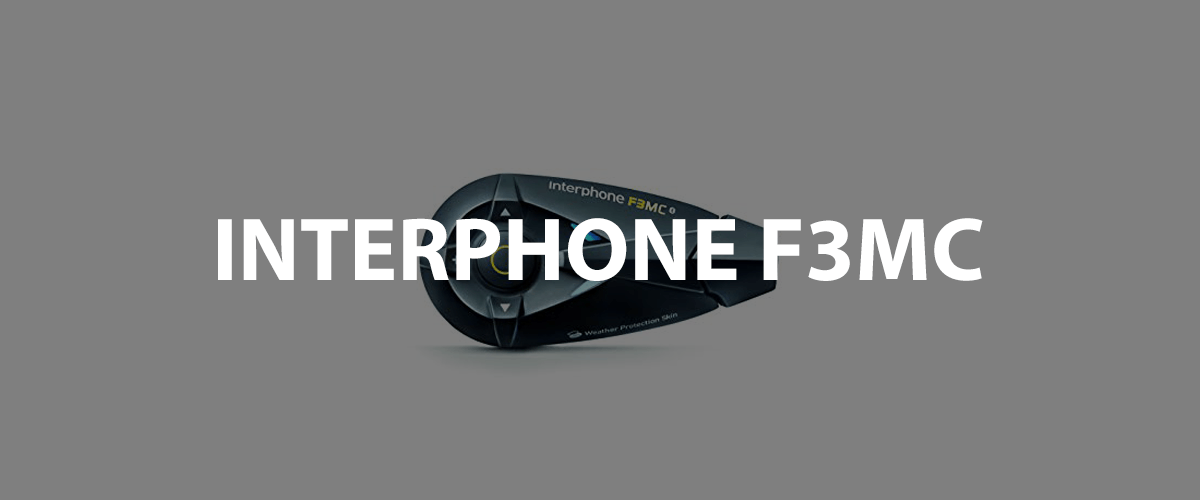 cellular line interphone f3mc